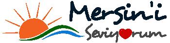 Mersin'i Seviyorum –  Güncel Haber ve Yaşam Portalı