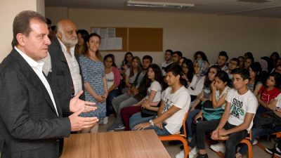 Eğitim ve Öğretimi Destekleme Kurslarının Ön Kayıtları 1 Eylül'e Uzatıldı